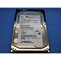 DELL H8799 73GB 15K RPM 3.5 INCH SAS