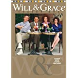 Will & Grace: The Complete First Season