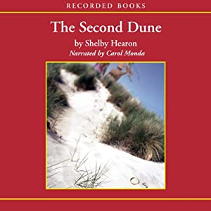 The Second Dune Audiobook