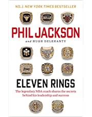 Eleven rings: Eleven Rings