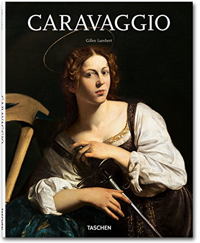 Caravaggio (25)