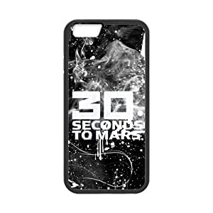 iPhone 5c Case 30 Seconds To Mars Design iPhone 5c (Laser Technology)