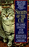 img - for Secrets of the Cat book / textbook / text book