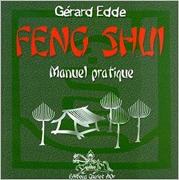 Feng shui : Manuel pratique, tome 1