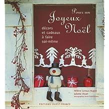 Pour un joyeux Noël