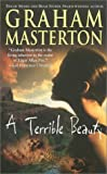 A Terrible Beauty, Graham Masterton, 0743462939