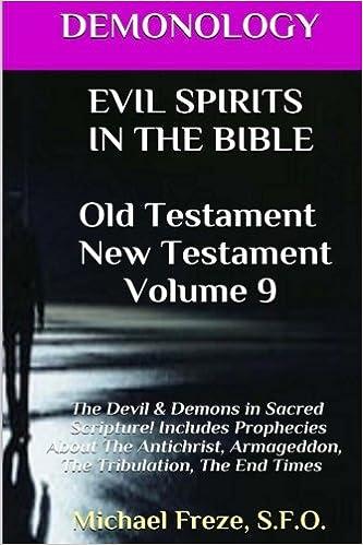 The Satanic Bible - Wikipedia