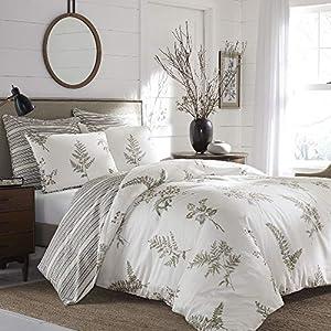 51R53M9-LpL._SS300_ Coastal Comforters & Beach Comforters