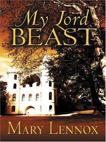 My Lord Beast pdf