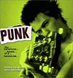 Punk, Stephen Colegrave and Chris Sullivan, 156025369X