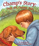 Champ's Story, Sherry North, 160718088X