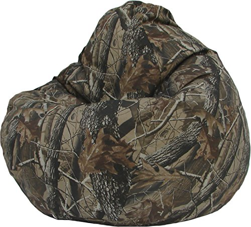 bean-bag-boys-bean-bag-rt-hardwoods-premium