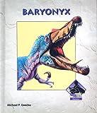 Baryonyx (Dinosaurs)