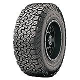 BFGoodrich All-Terrain T/A KO2 Radial Tire - 275/55R20 115S