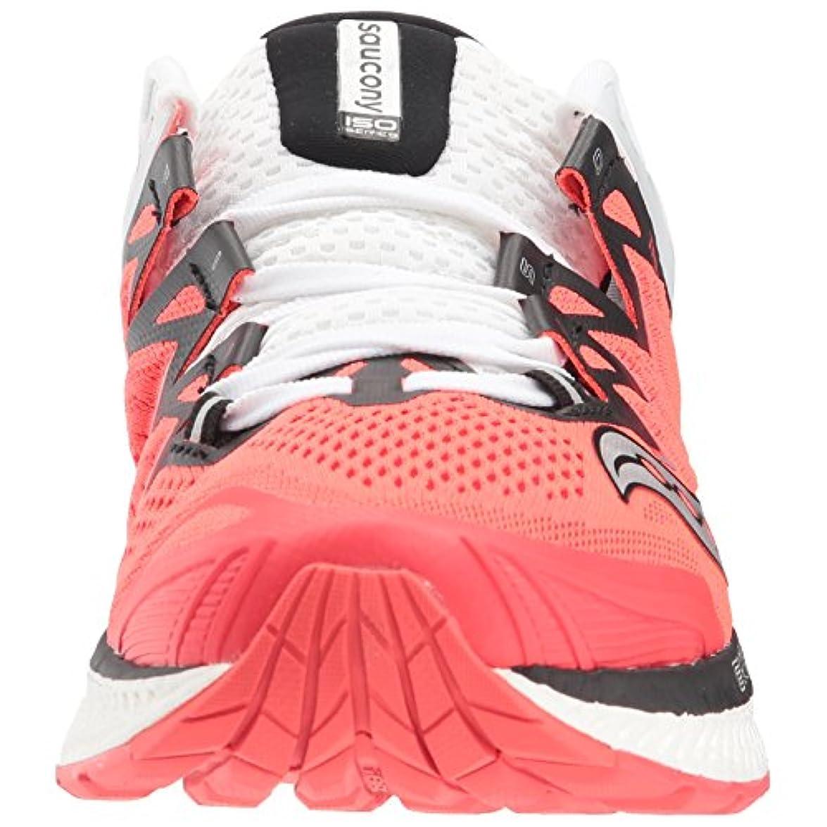 Saucony Triumph Iso 4 Sneaker Donna