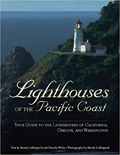 \ZIP\ Lighthouses Of The Pacific Coast: Your Guide To The Lighthouses Of California, Oregon, And Washington (A Pictorial Discovery Guide). Parece negocios Delivery Status Phantom Manuales world Cramer