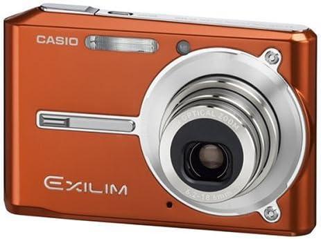 8GB SDHC High Speed Class 6 Memory Card for Casio EXILIM EX-Z29 Digital Camera Free Card Reader Secure Digital High Capacity 8 GB G GIG 8G 8GIG SD HC