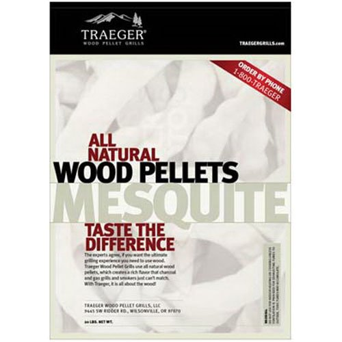 best wood pellets for grilling