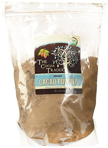 cacao-powder-raw-unsweetened-natural-2-lb-nourishing-superfood-guilt-less-chocolate-indulgence-enhan