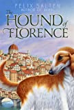 img - for The Hound of Florence (Bambi's Classic Animal Tales) book / textbook / text book