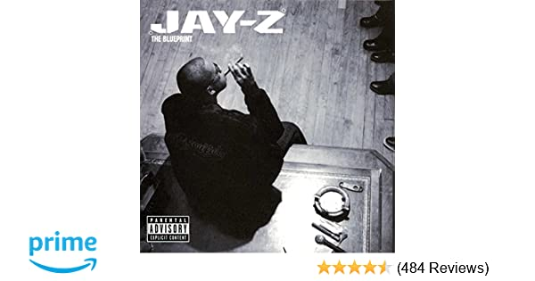 Jay z the blueprint amazon music malvernweather Choice Image