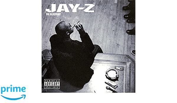 The blueprint jay z amazon msica malvernweather Image collections