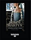 img - for Mistress to the Crown book / textbook / text book