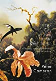 Front cover for the book The City of Your Final Destination by Peter Cameron