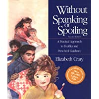 Without Spanking 2nd