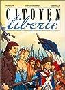 Citoyen Liberté par Rollin