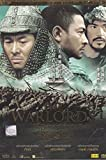 The Warlords Chinese Movie English Subtitle / Andy Lau