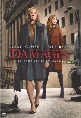(Damages: Season 3)