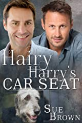 Peter Mitchell walked away with from his marriage with two things: a suitcase and Hairy Harry, the family pet.When Harry becomes ill, Peter is faced with one of the hardest decisions he's ever had to make... saying goodbye to his best friend....