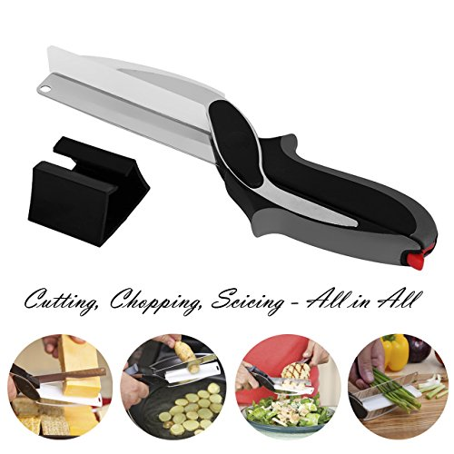 whms-baby-food-supplement-scissors-clever-scissors-cutter-2-in-1-food-chopper-replace-your-kitchen-k