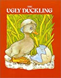 The Ugly Duckling, Andersen, 0893751065