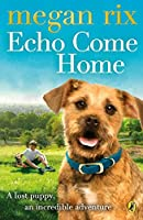 Echo Come