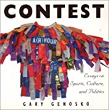 Contest, Gary Genosko, 1894037065
