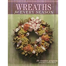 Wreaths for Every Season
