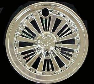 Golf Cart Hub on car hubs, golf car parts product, yamaha hubs, atv hubs, wheel hubs,