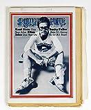 elton john tickets concerts - Rolling Stone Magazine No. 84 Elton John 1971 Jun 10