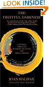 Joan Halifax (Author), Thich Nhat Hanh (Foreword)  Buy new: CDN$ 23.50CDN$ 20.53 29 used & newfromCDN$ 12.18