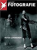 Explosive, Peter Lindbergh, 3570193470