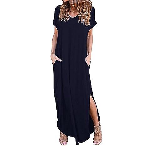 80040b5c54d Winkey pour femme robes