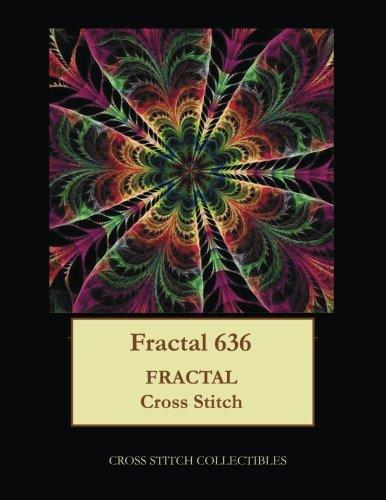 cross stitch pattern ()