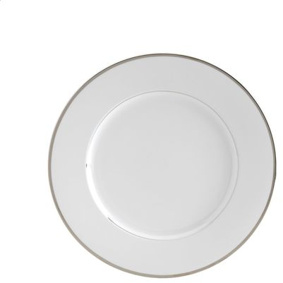 Buy Cameo Platinum 12 Inch Buffet Platter online at Mikasa.com