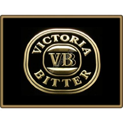 victoria-bitter-vb-beer-bar-pub-restaurant-neon-light-sign-gold