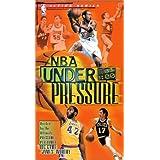 Nba Under Pressure