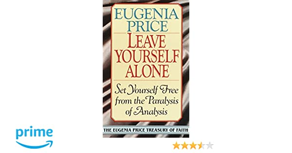 what is the meaning of the name eugenia