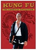 Kung Fu The Complete Series Collection by Warner Home Video