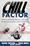 Chill Factor: How a Minor-Leag